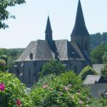 Assinghausen_06.08-04_02