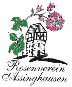 Rosenverein